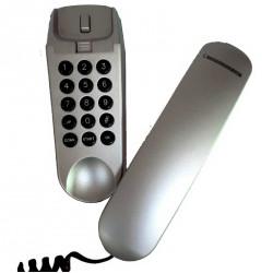 Telefono USB para Skype