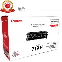 Toner cartridge original Canon 719H iSensys