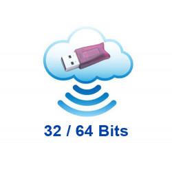 Descodificador virtual Computienda 32 y 64 bits