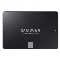Disco Samsung SSD 120GB