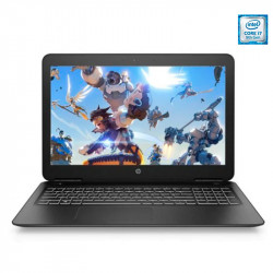 HP Pavilion 15-BC520NS Intel Core i7-9