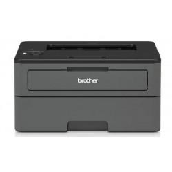 Brother Impresora laser monócromo pequeñas dimensiones