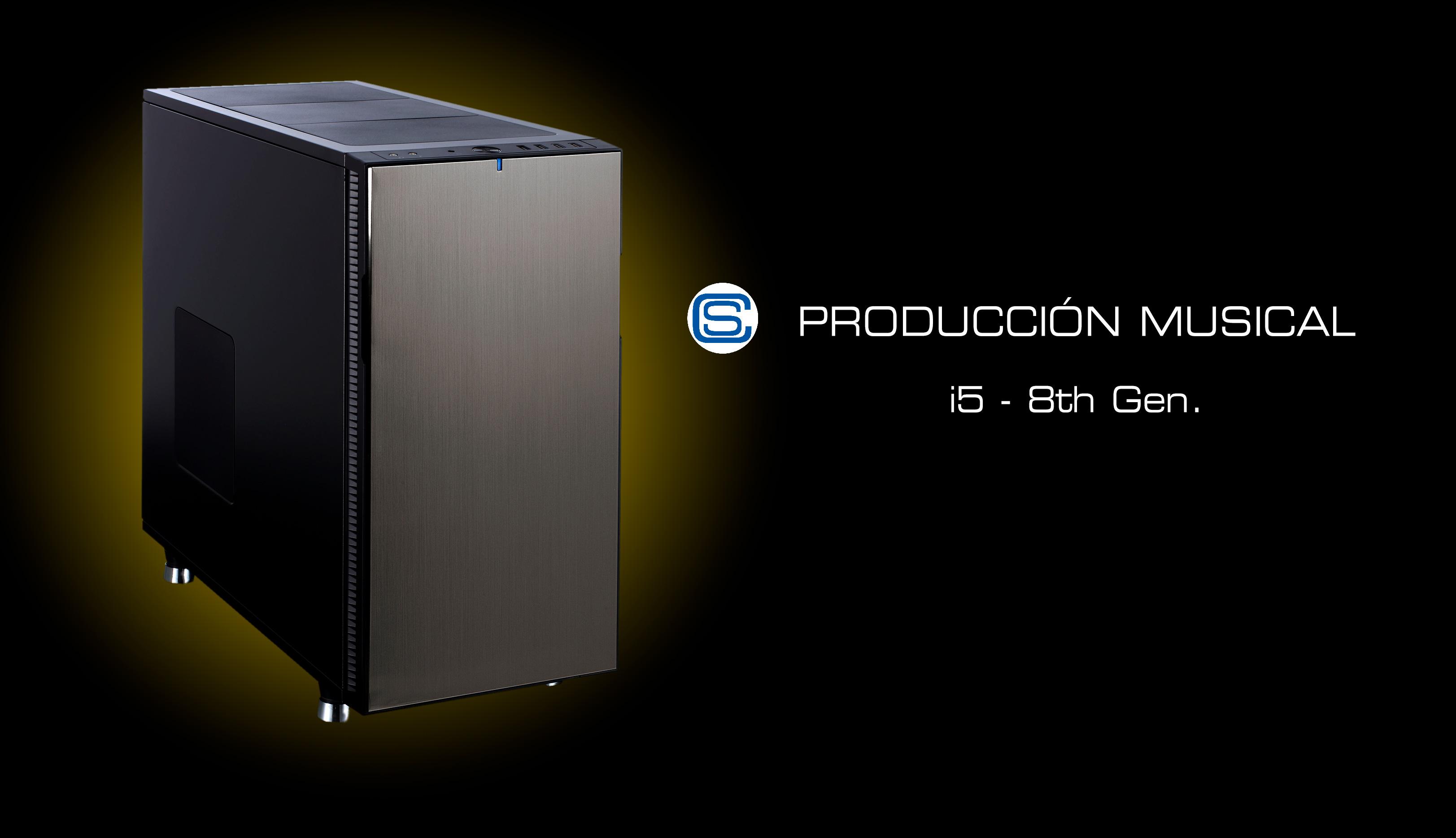 PC-PRODUCCION-MUSICAL.jpg